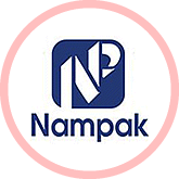 Nampack-sacks