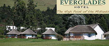 everglades-country-hotel
