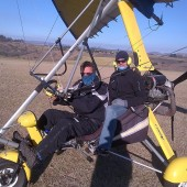 microlighting–team-building