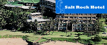salt-rock-hotel-balito