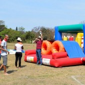 team-building-giant-inflatable2