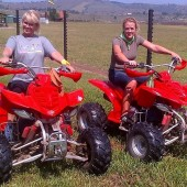 team-building-quad-bikes