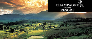 Champagne-Sports-Resort