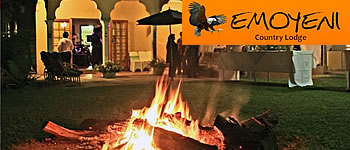 emoyoni-country-lodge-camperdown