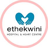 ethekwini-hospital