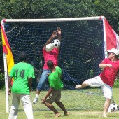 soccer–team-building