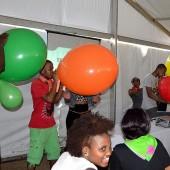 team-building-ballons