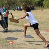 team-building-mini-olympics3