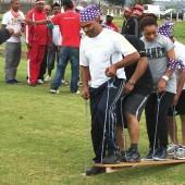 team-building-walk-together