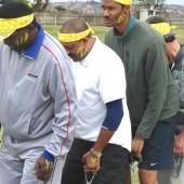 team-building-walk-together2