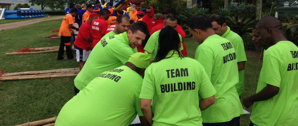 team-building-team4